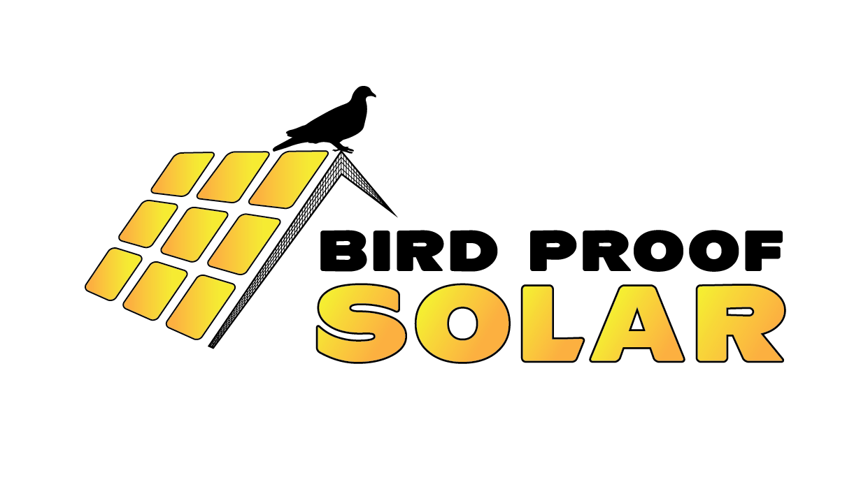 Bird Proof Solar